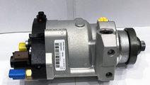 Reparatii Pompe Inalta Presiune Ford Mondeo 2.0 TD...