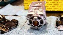 Reparatii pompe injectie bosch vp 44 psg16  Audi B...
