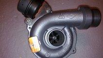 Reparatii  turbosuflante Renault Trafic Megane/ Re...