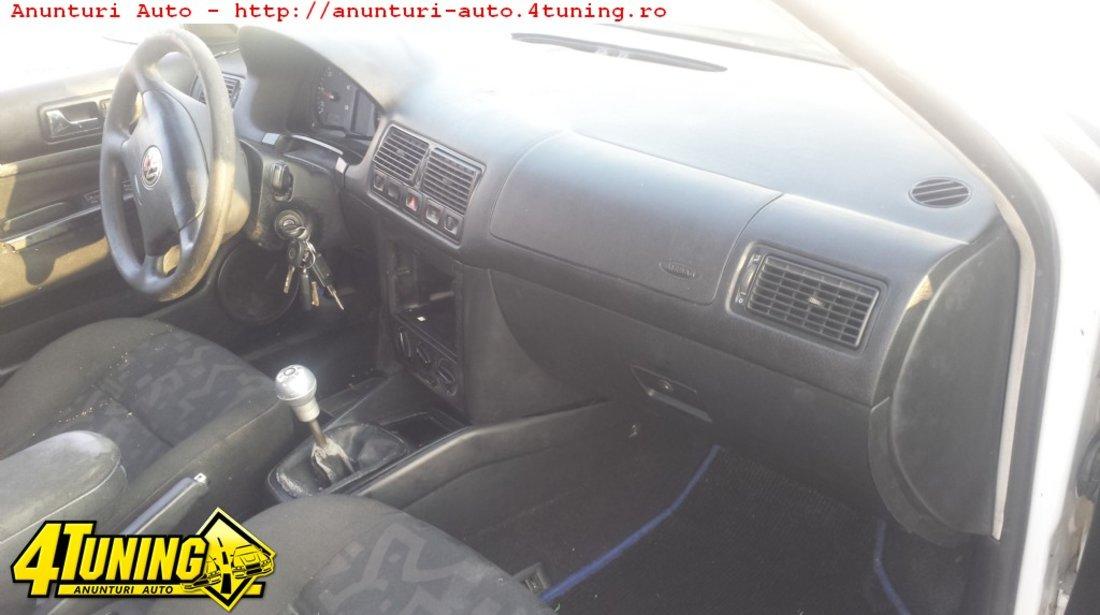Repere diverse sh volkswagen golf 4 an 1999 piese caroserie mecanica interior