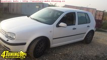 Repere diverse sh volkswagen golf 4 an 1999 piese ...