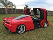 Replica Enzo Ferrari