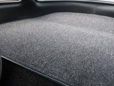 Replica Mercedes 300SL Gullwing