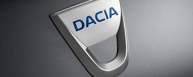 Reteaua de vanzari online Dacia si Renault se va extinde in toata Europa