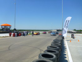 Retromobil Grand Prix