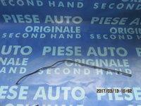 Retur injectoare BMW E39 530d 3.0d M57