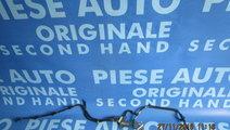 Retur injectoare Mercedes M420 W164;  A6290780741 ...