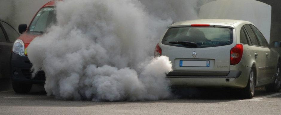 Revine taxa auto din 2021? Anuntul facut cu putin timp in urma de autoritati