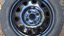 Rezerva Agila-Corsa, Chevrolet Spark (dupa 2010) -...