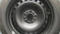 Rezerva Ford Focus, Mondeo, C-Max pe R16-5x108 cu ...