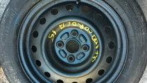 Rezerva Hyundai Accent-Atos-Getz-i20-i10, Suzuki A...
