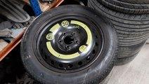 Rezerva slim Mercedes e-Classe W212 2010 2011 2012...