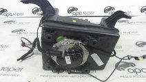 Rezervor Ad Blue Original Audi A8 4H cod 4H0131877...