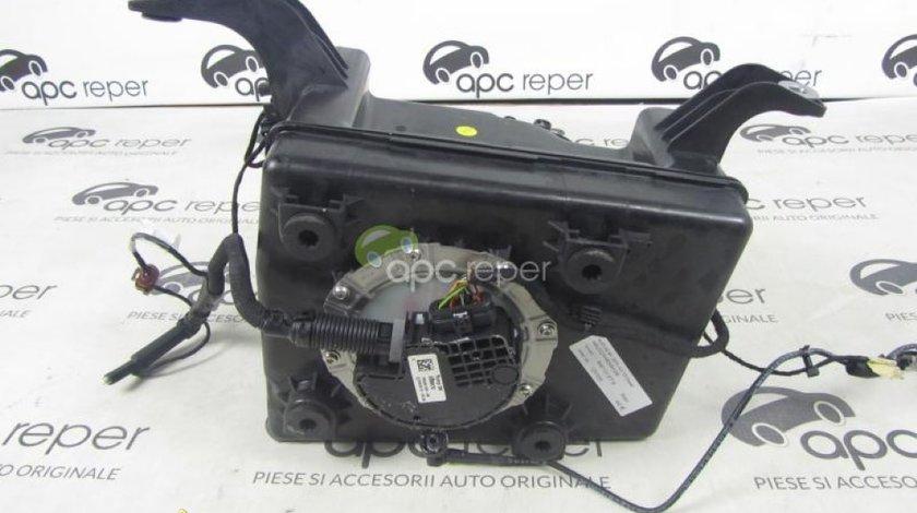 Rezervor Ad Blue Original Audi A8 4H cod 4H0131877B