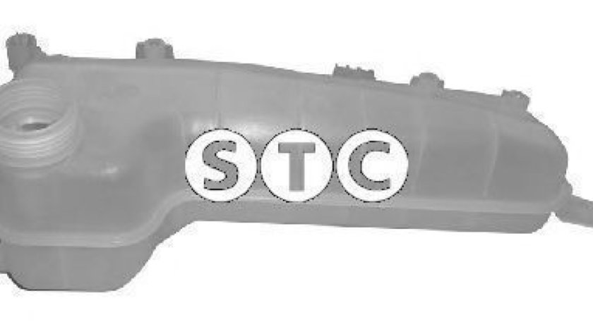Rezervor apa, radiator RENAULT KANGOO (KC0/1) (1997 - 2007) STC T403570 piesa NOUA