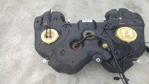 Rezervor auto 3.0 d mercedes m-class ml 350 4matic...