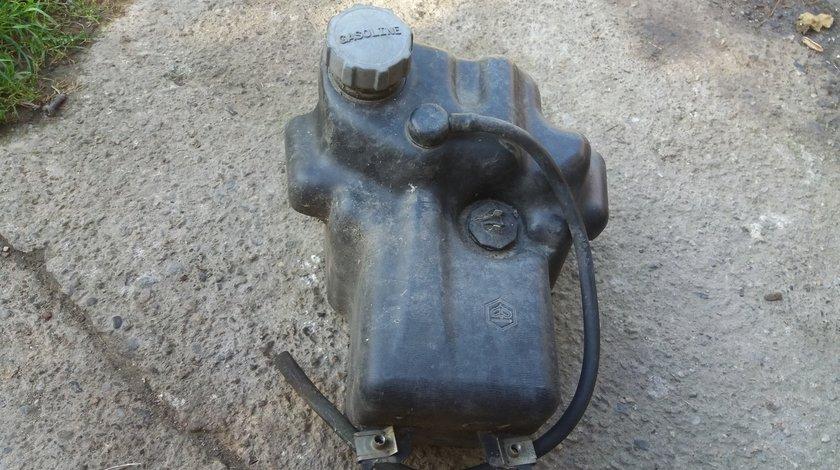 Rezervor Benzina Piaggio Free 49 cm 2 T