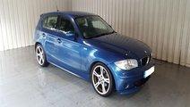 Rezervor BMW E87 2005 Hatchback 2.0 D