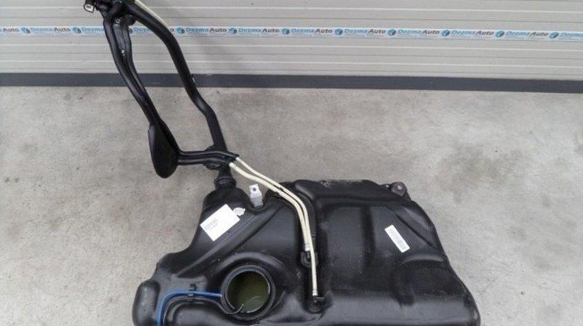 Rezervor combustibil 6QE2010055, Seat Ibiza 4 (6L) 1.9SDI, ASY