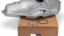 Rezervor Combustibil Aic Opel Vectra B 1995-2003 5...