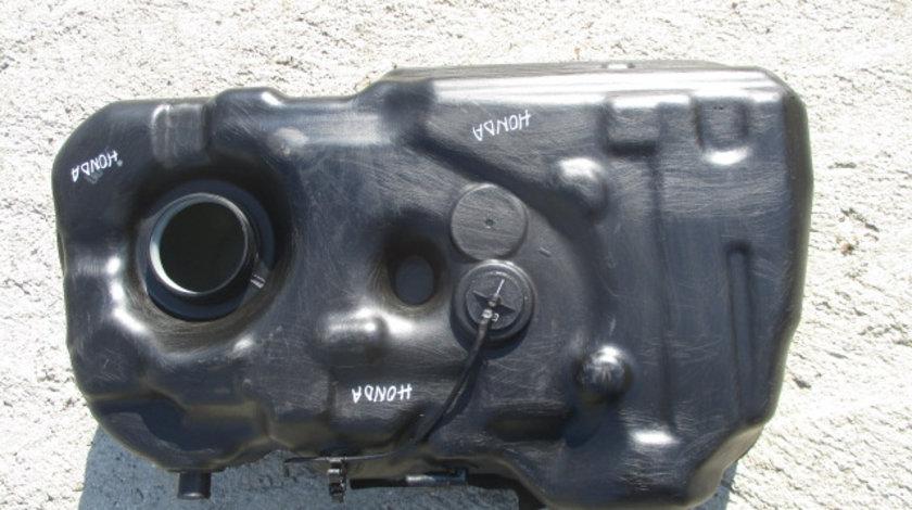 REZERVOR COMBUSTIBIL / BENZINA COD 17500-S9A HONDA CR-V 2 / 2.0 BENZINA 4X4 FAB. 2001-2006 ⭐⭐⭐⭐⭐