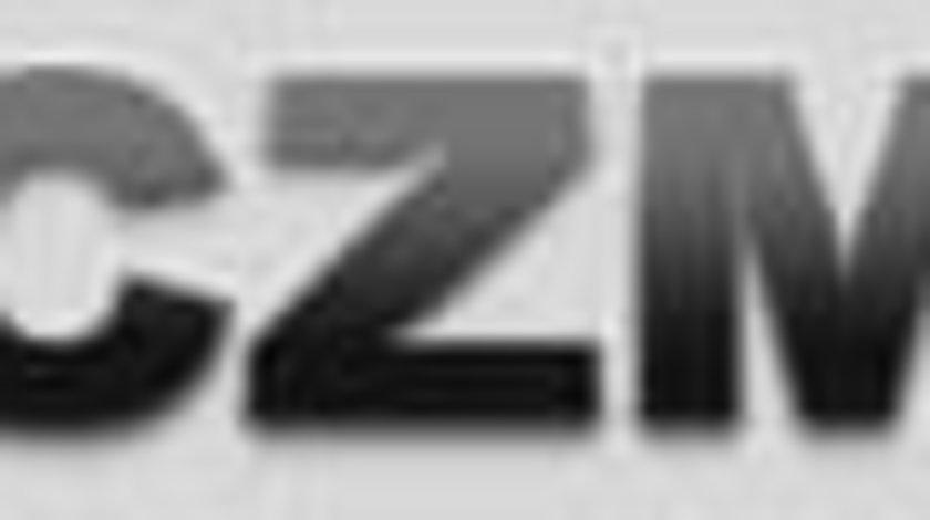 Rezervor combustibil CZM CZM110906
