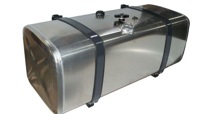 Rezervor combustibil CZM CZM110908