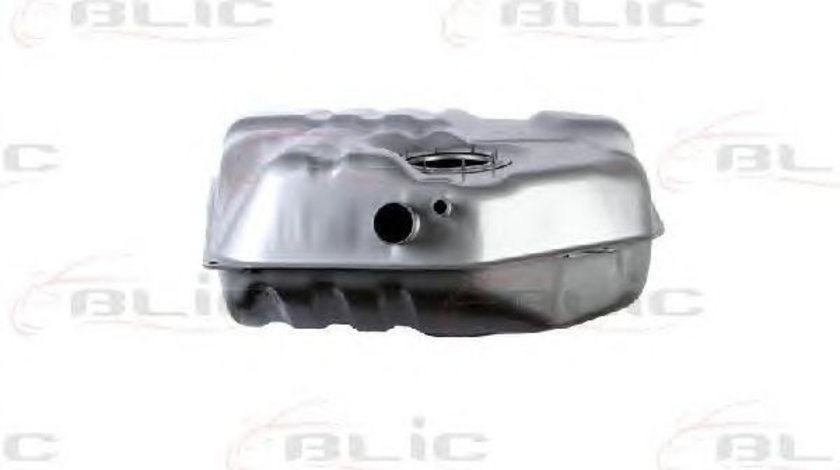 Rezervor combustibil HYUNDAI Accent 1 BLIC 6906063154008P I17846