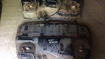 Rezervor combustibil Hyundai Tucson /Kia Sportage ...