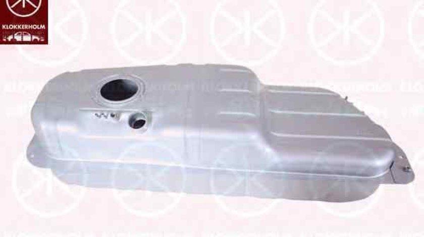Rezervor combustibil KIA SPORTAGE K00 BLIC 6906003290007P