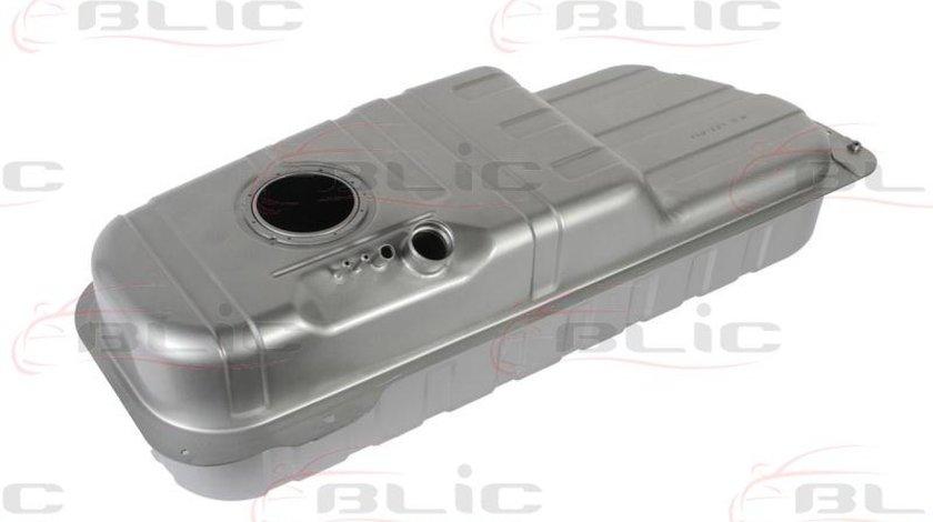 rezervor combustibil KIA SPORTAGE (K00) Producator BLIC 6906-00-3290007P