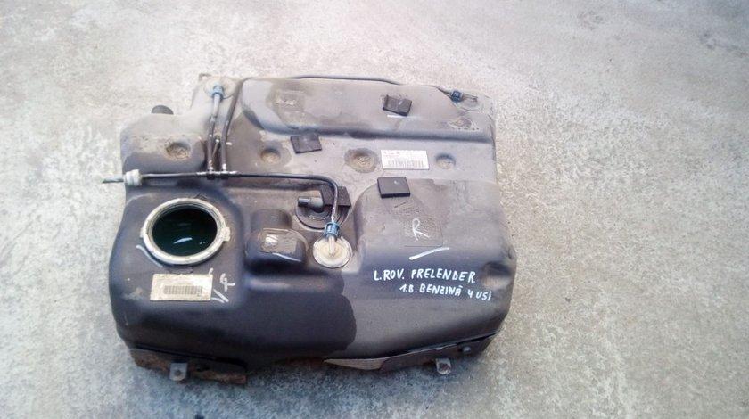 Rezervor combustibil Land Rover Freelander 1.8 Benzina