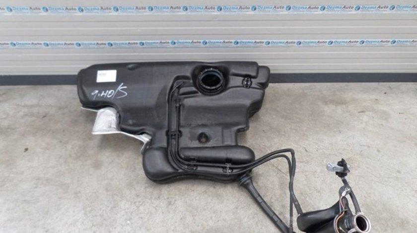 Rezervor combustibil New Beetle, 1C0201138A