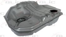 rezervor combustibil Producator BLIC 6906-00-29550...