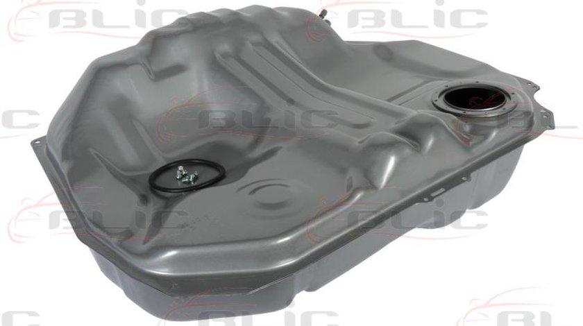 rezervor combustibil Producator BLIC 6906-00-2955007P