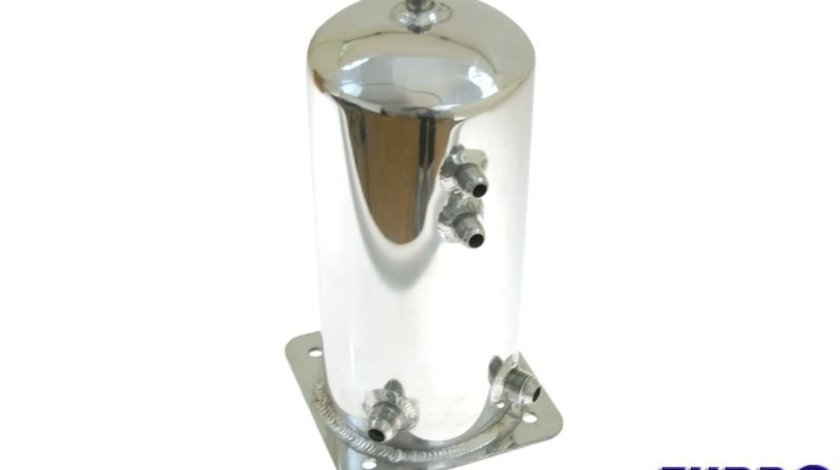 Rezervor combustibil SPEEDMAX MP-ZP-001