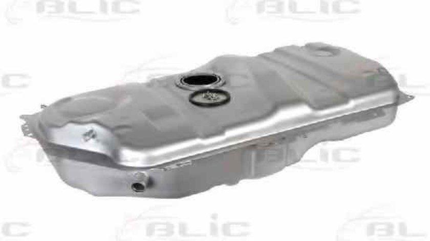 rezervor combustibil TOYOTA AVENSIS VERSO CLM2 ACM2 BLIC 6906-00-8184008P