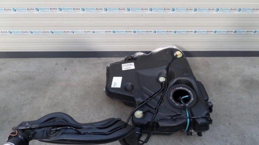 Rezervor combustibil Vw Touran (1T1, 1T2) 1.6fsi, BLP