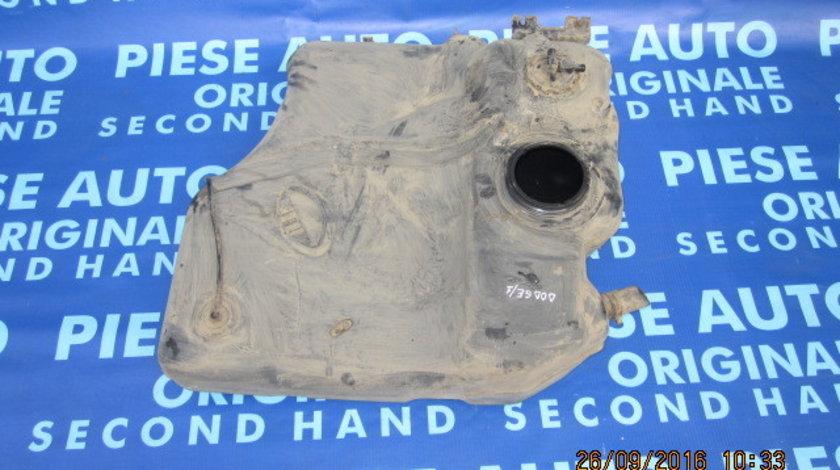 Rezervor Dodge Intrepid 2.7 v6 ;4581133