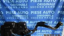 Rezervor Ford Galaxy 1.9tdi ;7M0201075