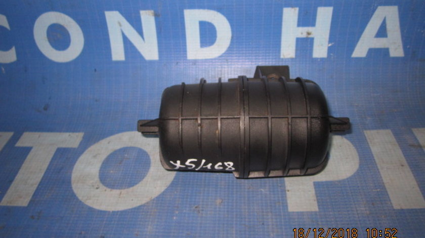 Rezervor gaze BMW E53 X5 3.0d; 11652247620