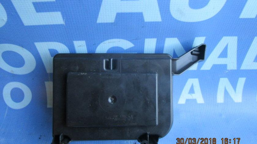 Rezervor gaze Jeep Cherokee;cod: 55037536AB