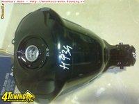 Rezervor Honda CBR 1000 RR an 2003-2007