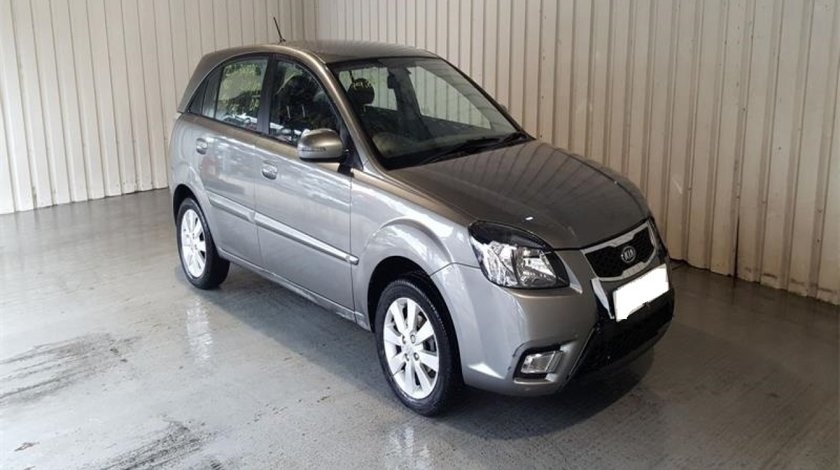 Rezervor Kia Rio 2011 Hatchback 1.5 D