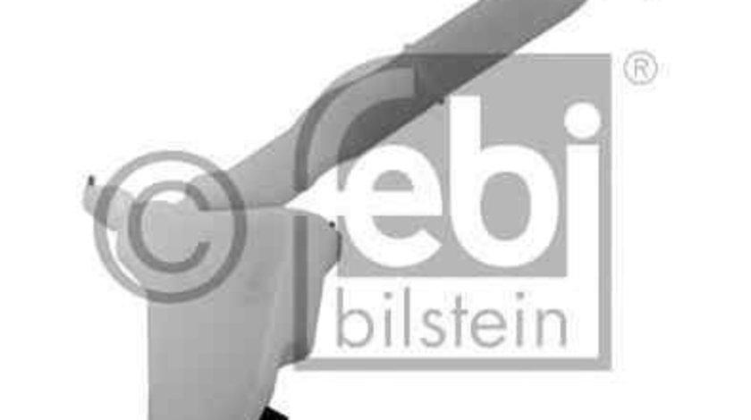 Rezervor lichid spalator parbriz TOYOTA COROLLA Wagon (__E11_) BLIC 6905-19-030480P