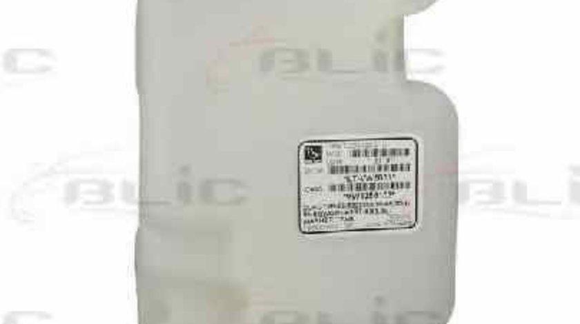 Rezervor lichid spalator parbriz VW GOLF IV 1J1 Producator BLIC 6905-01-022480P