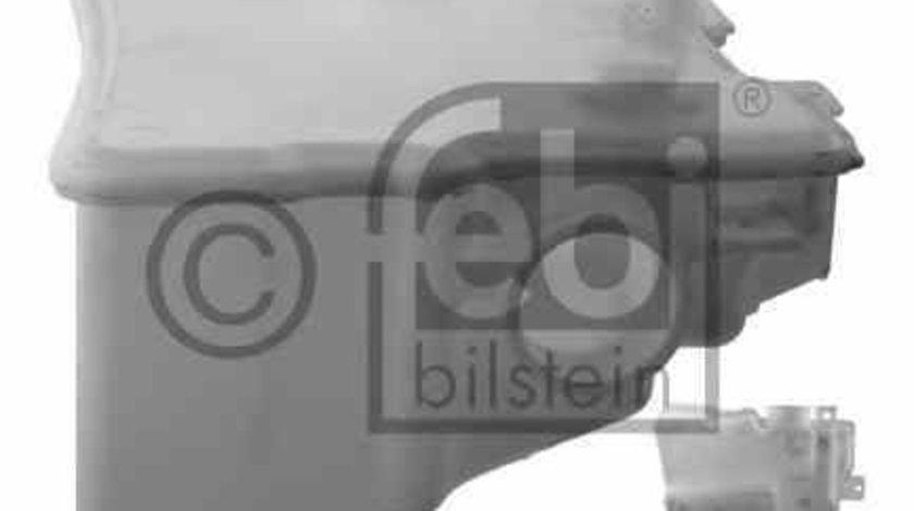 Rezervor lichid spalator parbriz VW PASSAT 3C2 FEBI BILSTEIN 37970