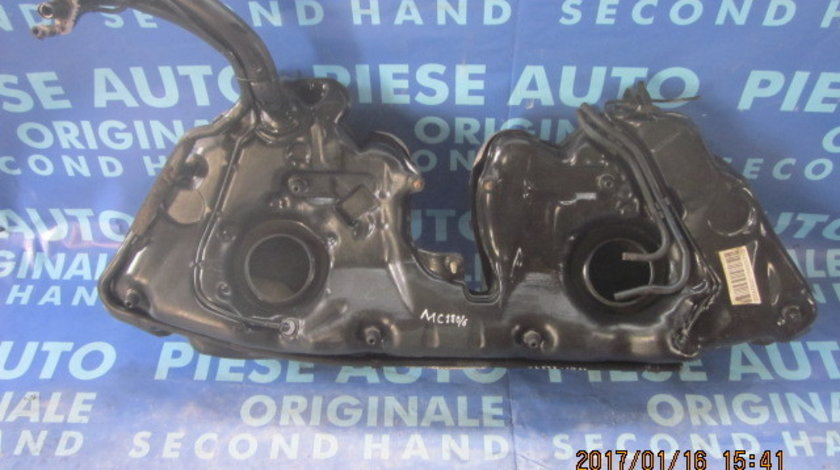 Rezervor Mercedes C180 W203