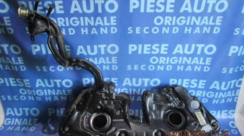 Rezervor Mercedes C200 W203 2.2cdi ; A2034702401