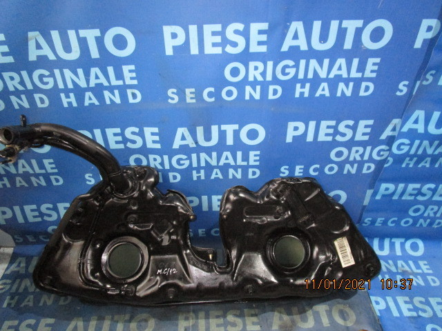 Rezervor Mercedes C220;  A2034702401